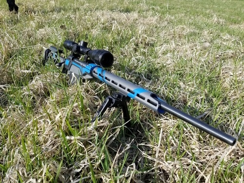 vendetta precision vp-cbrc savage la rifle chassis kit for savage 110 sniper kit.  2.jpg
