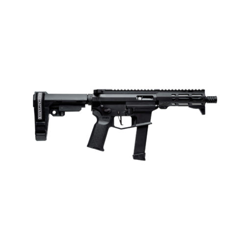 angstadt arms udp-9 ar9 ar15 in 9mm sig brace 4