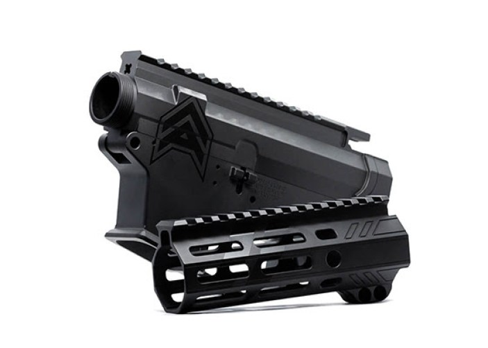 angstadt arms udp-9 ar9 ar15 in 9mm sig brace s