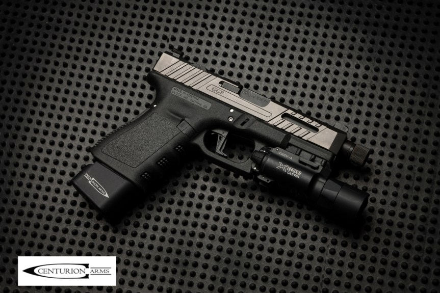 centurion arms glock magazone extensions plus 5 glock mag  a.jpg