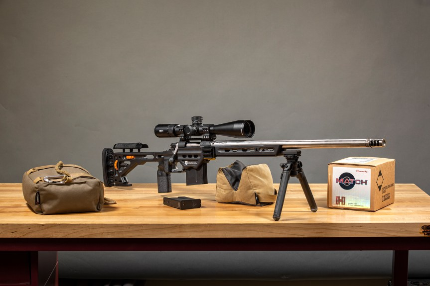 gunwerks skunkerks firestarter rifle system 6mm creedmoor sniper rifle creedmoor long range  1.jpg
