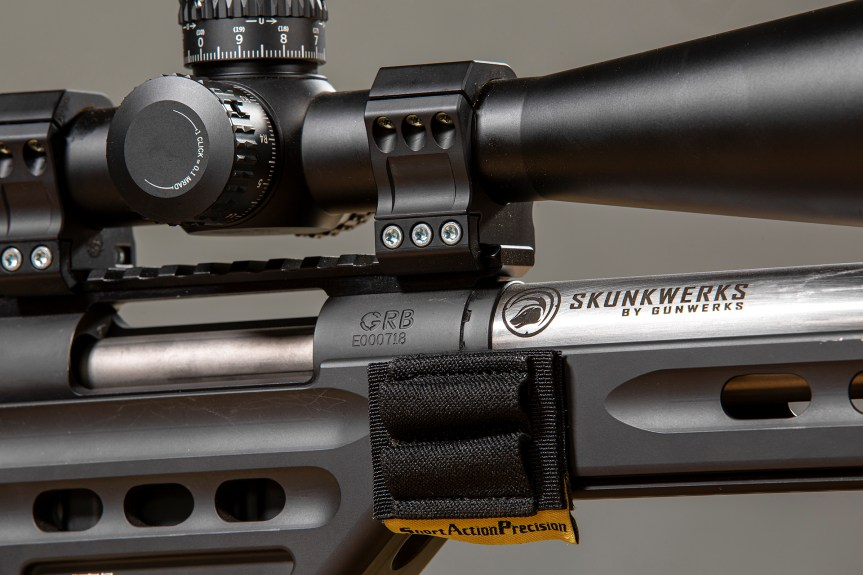 gunwerks skunkerks firestarter rifle system 6mm creedmoor sniper rifle creedmoor long range  2.jpg