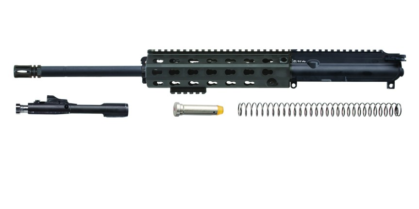 heckler&koch h&k mr556a1 upper receiver for sale poors and yeet  2.jpg