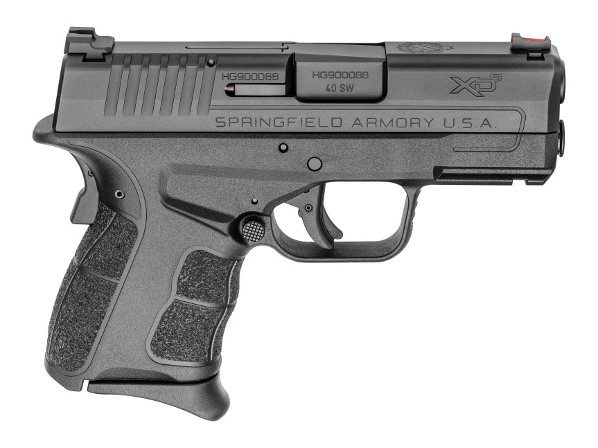 springfield armory xd-s mod.2 3.3 inch single stack conceal carry pistol 3.jpg