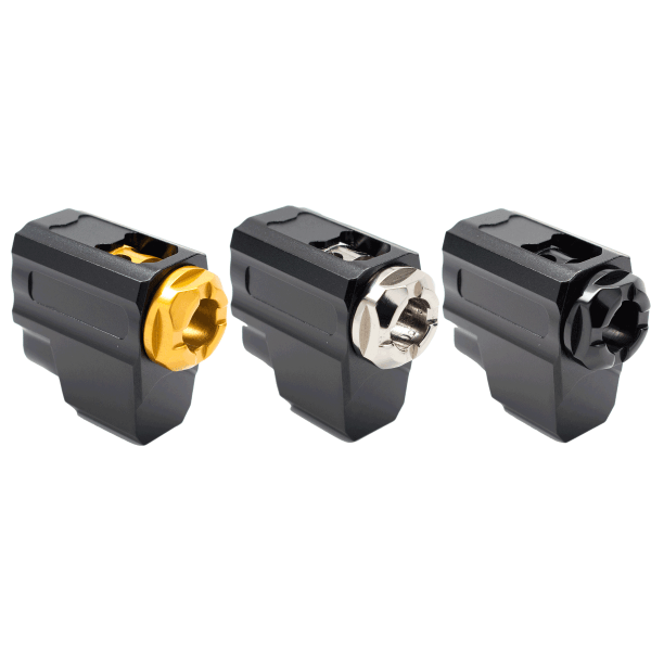 tyrant designs CNC sig p320 t-comp compensator for the sig p320 9mm comp 1.png