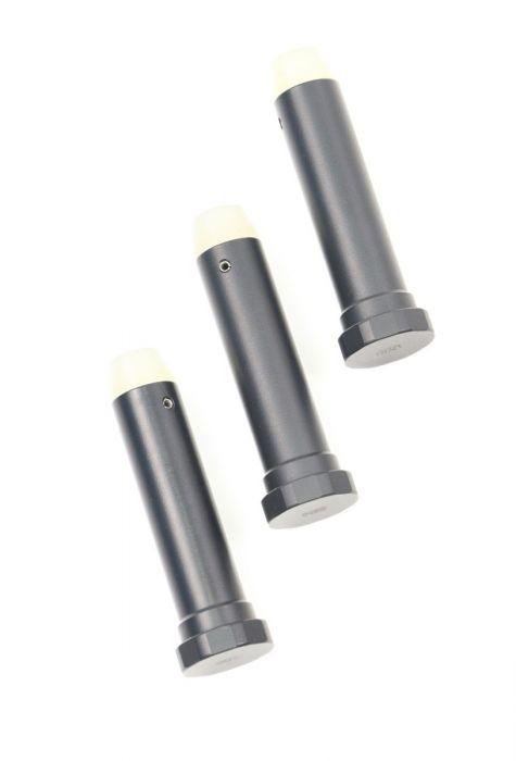 v seven weapon systems a5 buffer asembly ar15 buffer 6