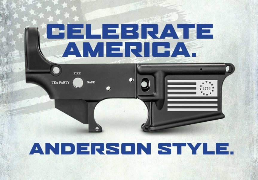 anderson manufacturing stripped lower independence ar15 lower receiver forged lower poverty pony  1.jpg
