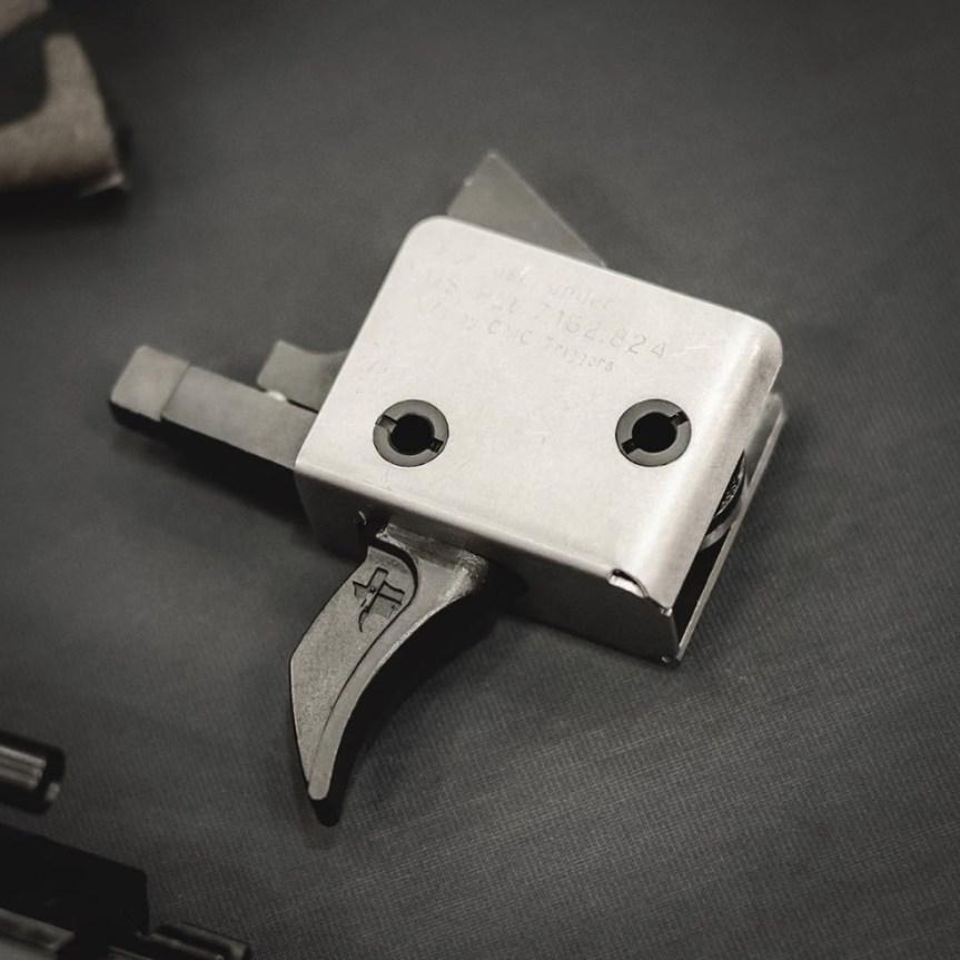 cmc triggers cmc combat trigger ar15 drop in trigger  1.jpg