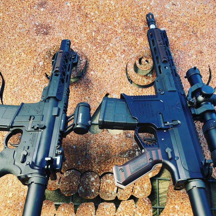 doublestar corp star10-p 308 pistol ar10 pistol 2.jpg