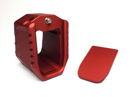 killer innovations velocity glock magazine extensions for the glock pistol mag floor plate extensions plus 5  9.jpeg