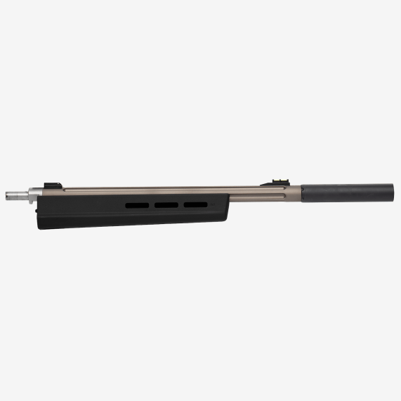magpul industries x-22 backpacker foend x-22 takedown forend MAG1065 MAG1066