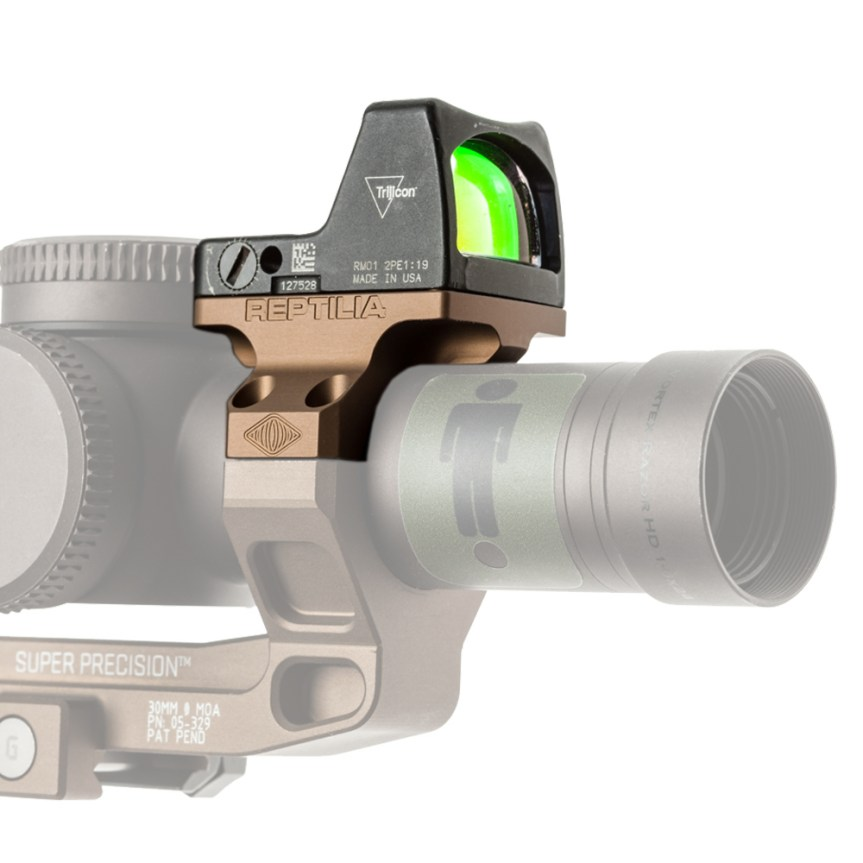 reptilia corp rmr mounted on geissele 30mm scope mount for rmr super precision 1.jpg