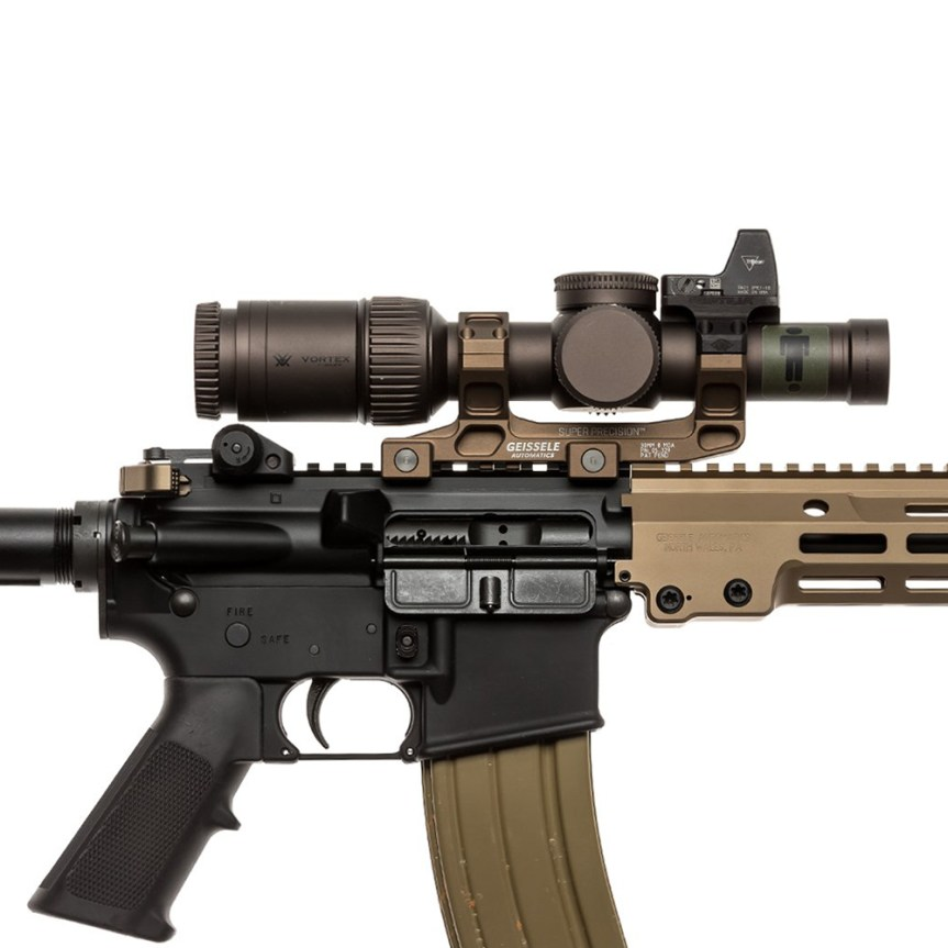 reptilia corp rmr mounted on geissele 30mm scope mount for rmr super precision a.jpg