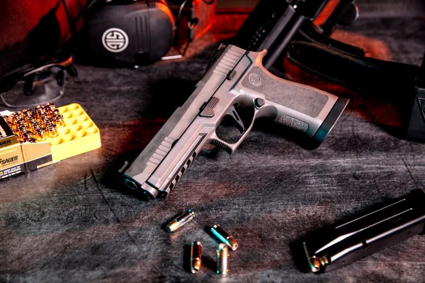 sig sauer p320 xfive legion racegun p320 competition shooting optic cut p320  aa.jpg