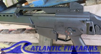 atlantic firearms tommybuilt tactical t36eger rifles hk t36 556 hk rifle