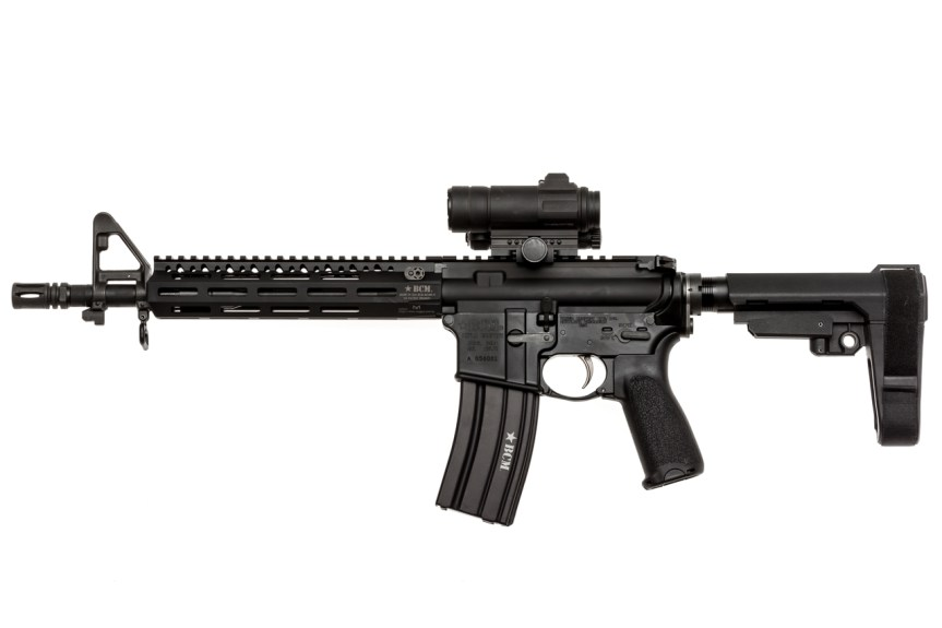 bravo company machine bcm 12.5 upper receiver ar15 milspec uppers  2.jpg