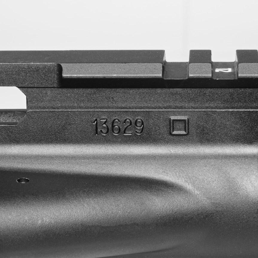 geissele automatics colt milspec upper receiver ar15 colt rifle  1.jpg