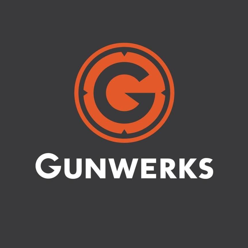 gunwerks logo.jpg