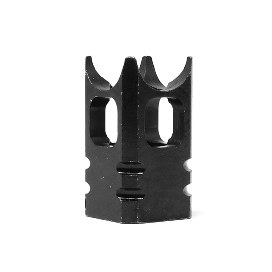 hi-point firearms muzzle devices for the 1095 muzzle brake for the 4095 hipoint carbine muzzle brake mb03