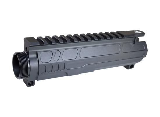 odin works 9mm billet upper receivers ar-9 2