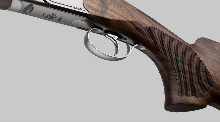 beretta 694 over and under shotgun sporting clays shotgun  4.jpg