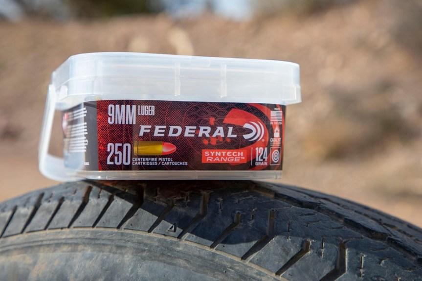 federal premium ammunition bulk 250 count syntec 9mm ammo range ammo 9  1.jpg