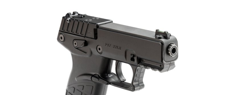 keltec p17 pistol 22lr double stack handgun concealed carry 22lr high capacity 17 round 22long rifle handgun  3.jpg
