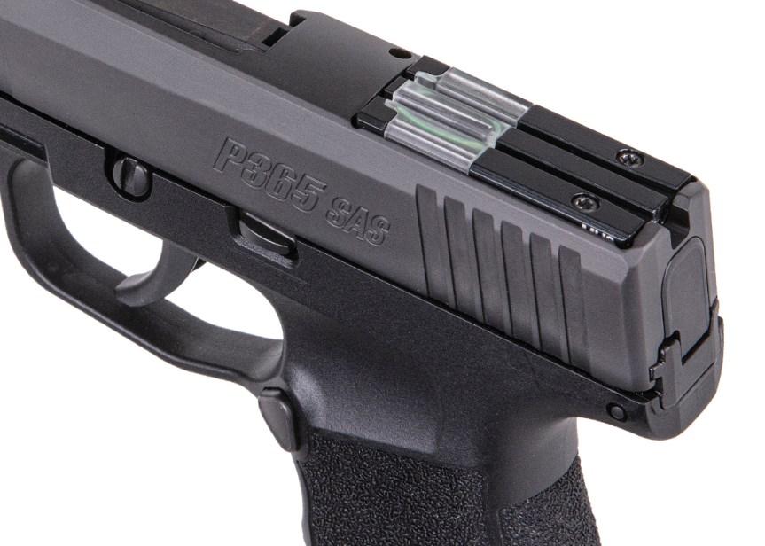 sig sauer 365-9-SAS-C p365sas micro compact 9mm pistol conceal carry handgun ccw p365 sas a.jpg