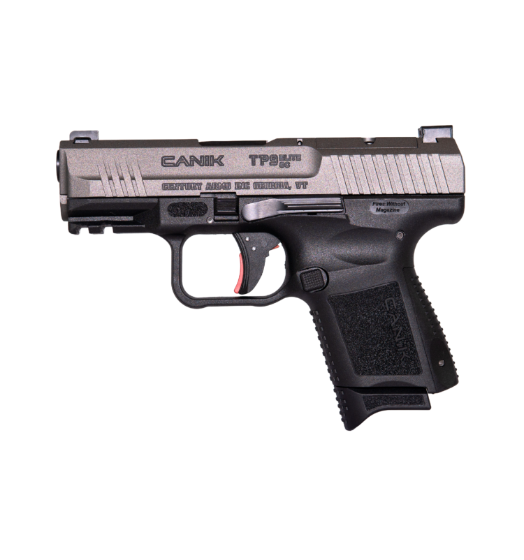 canik TP9 Elite sc pistol 9mm conceal carry sub compact double stack 9mm canik usa  1.png