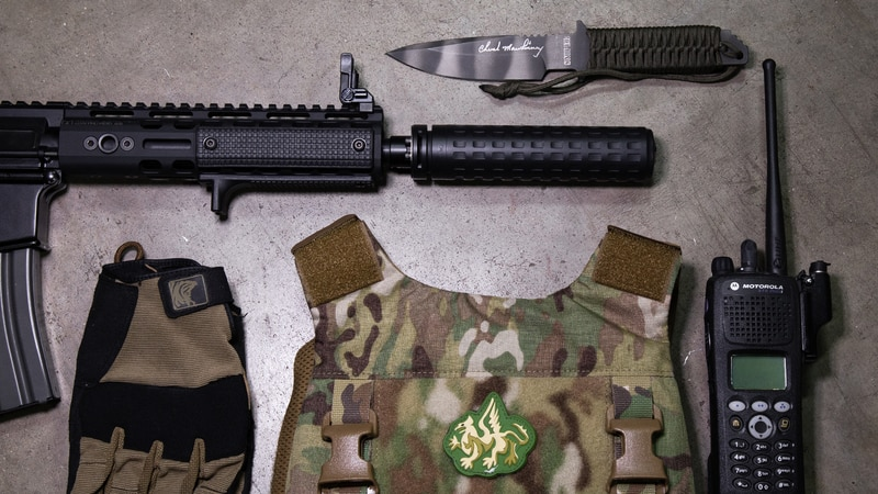 griffin armament 30SD-K GATE-LOK suppressor 7.62 rifle can short cqb suppressor 2.jpg