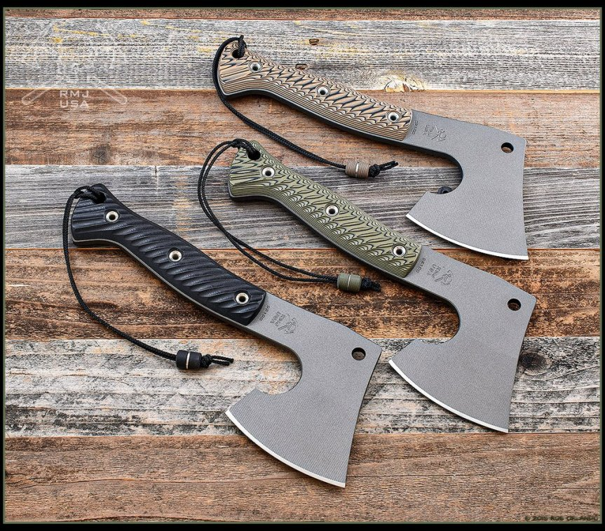rmj tactical tom krein custom small bushcrafter axe for bushcrafting packing axe  1.jpg