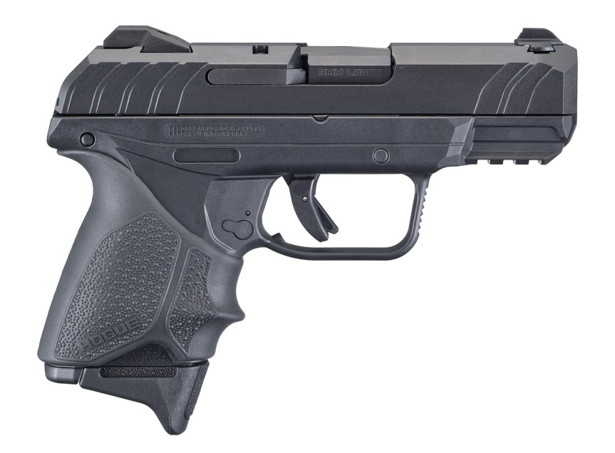 ruger security-9 compact pistol 9mm compact conceal carry gun 1.jpg