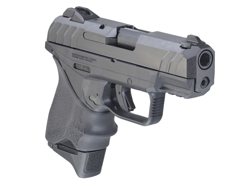 ruger security-9 compact pistol 9mm compact conceal carry gun 2.jpg