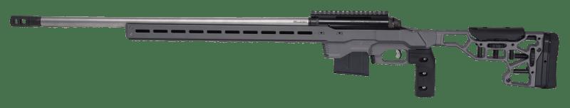 savage arms 110 elite precision rifle series bolt action rifle savage sniper rifle 338 lapua 6mm creedmoor 6.5 creedmoor  3.png