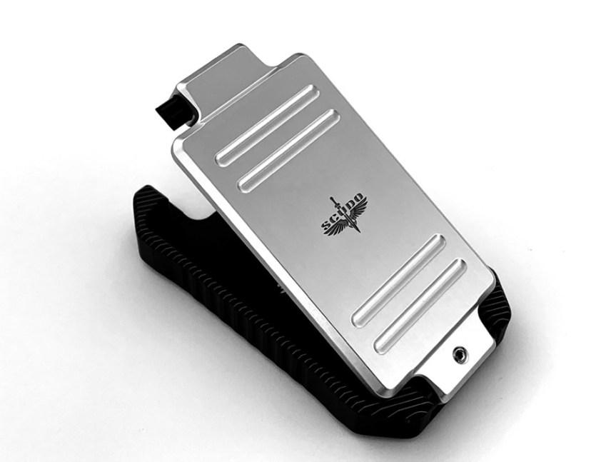 scudo wallets vector billet aluminum wallet edc wallet  a.jpg