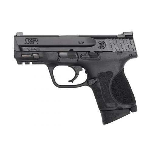 smith and wesson M&P m2.0 subcompact 9mm 40sw 45acp s&W M&P 2