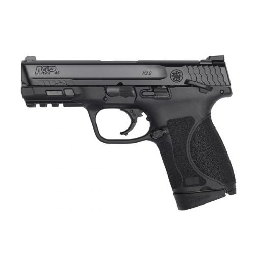 smith and wesson M&P m2.0 subcompact 9mm 40sw 45acp s&W M&P 4