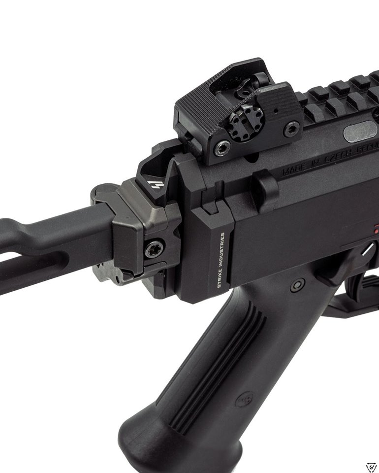 strike industries cz scorpion evo 3 quick detach stock adapter  4.jpg