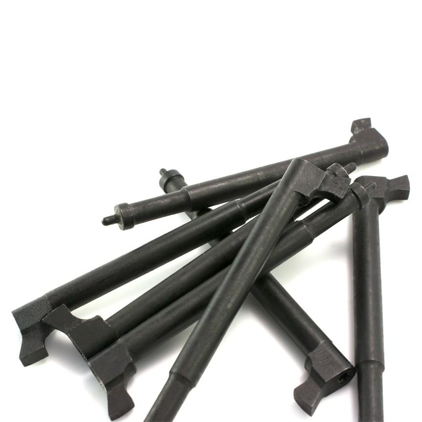 suarez international faceshooter firing pin for glock cz p10 faceshooter firing pin upgrade aa.jpg