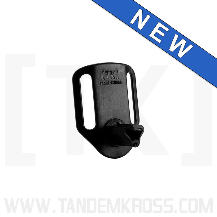 tandomkross tripple Kross 10-22 rotary magazine body 4
