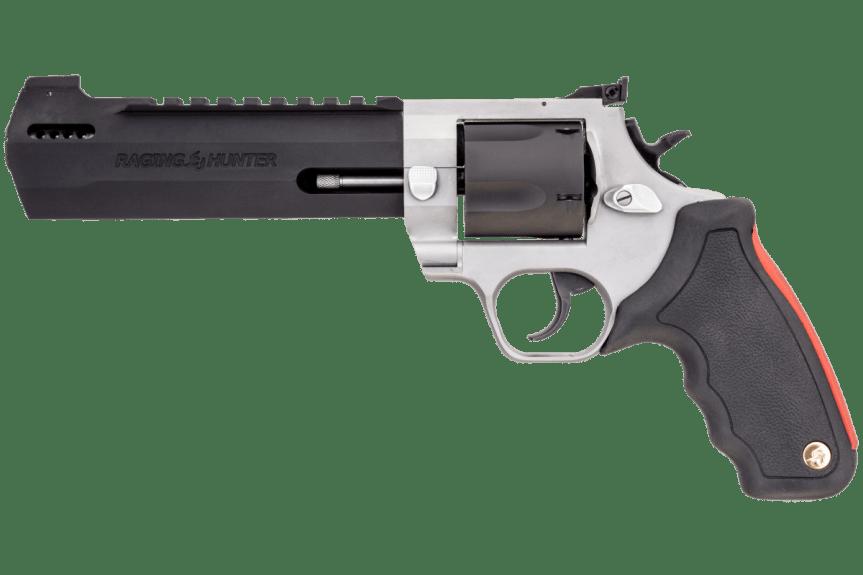 taurus usa raging hunter revolver 454 casull hunting revolver  3.png