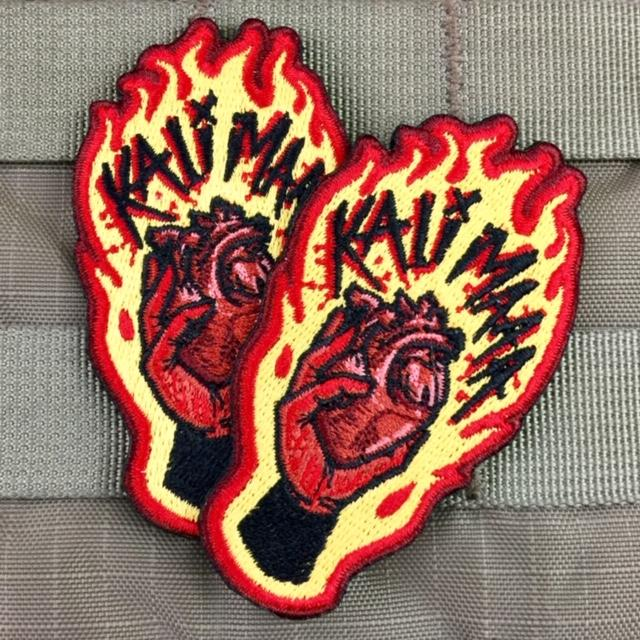violent little machine shop kali maaa morale patch 2.jpg