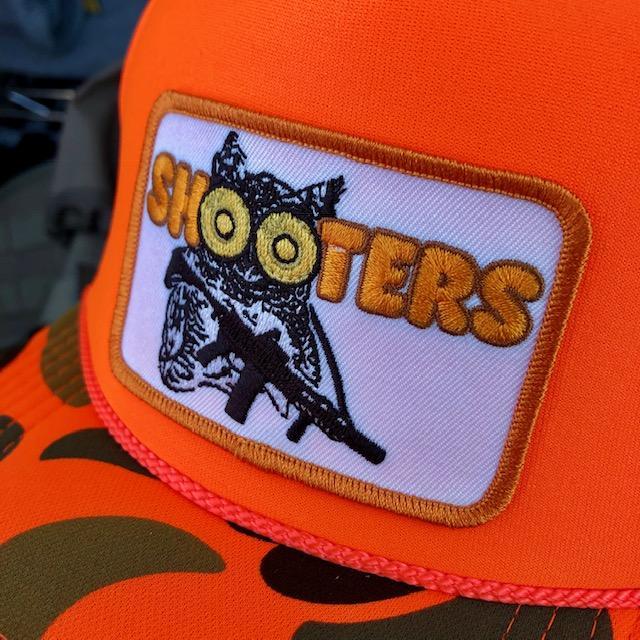 violent little machine shop shooters hooters morale patch edc bag patches  1.jpg