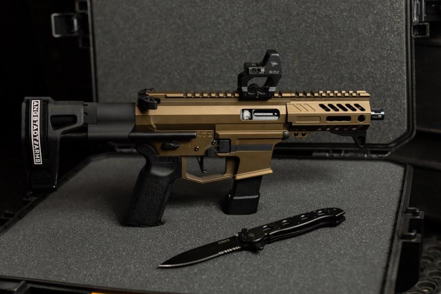 angstadt arms udp-9 pistol ar-9 pistol  2.jpg