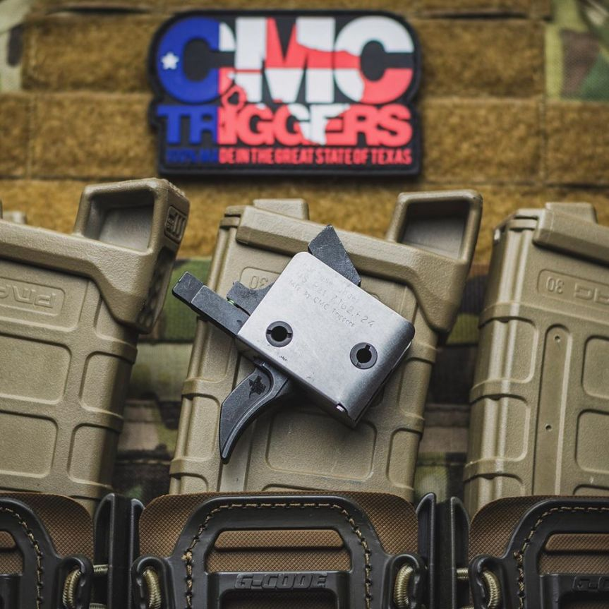 cmc triggers cct combat curve trigger drop in ar15 trigger single stage fast reset trigger 1.jpg