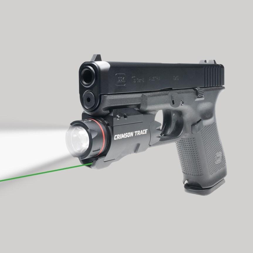 crimson trace cmr-207 rail master pro universal laser and tactical light 1.jpg