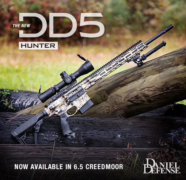 daniel defense dd5 hunter rifle 260rem ar-10 6.5creedmoor dd5v5  1.jpg