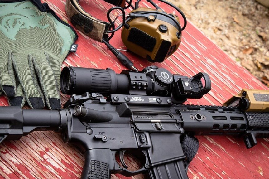 griffin armament sprm optic mounts sniper grade scope mount  a.jpg