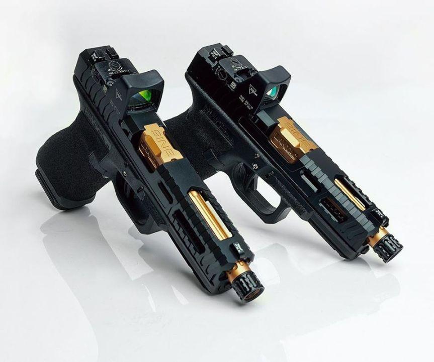 lantac usa razorback glock pistol custom glocks  1.jpg