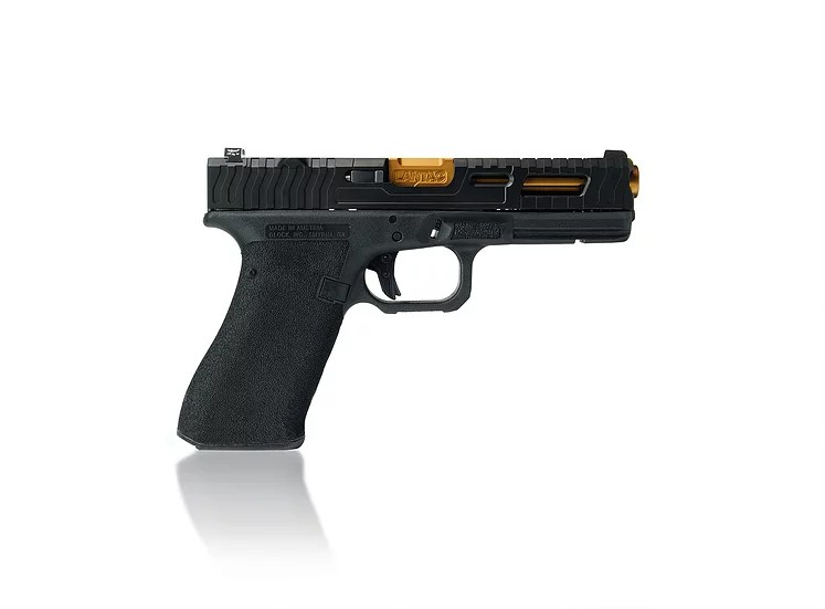 lantac usa razorback glock pistol custom glocks  3.jpg